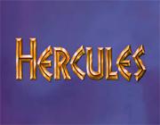 hercules-00