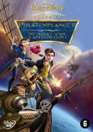piratenplaneet-dvd