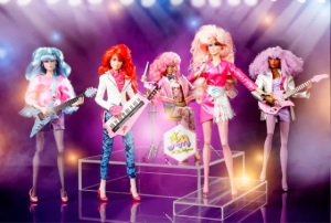 jem_integrity-dolls-group