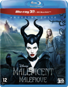 maleficent-bluray