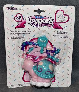 keypers-baby-duizendpoot
