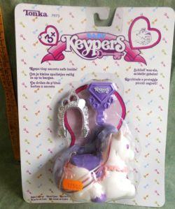 keypers-baby-pony