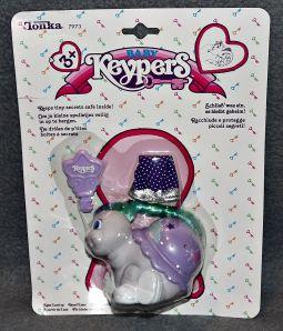 keypers-baby-schildpad