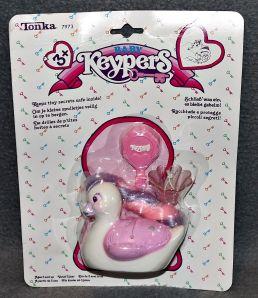 keypers-baby