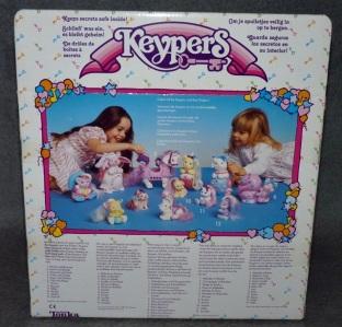 keypers-nl-back