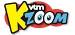 vtmkzoom_logo_640x300