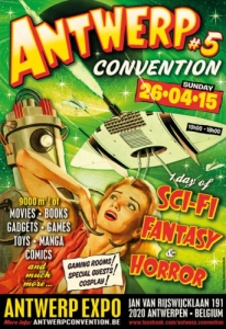 antwerpconvention