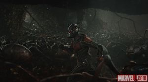 ant-man4