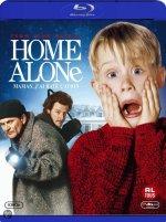 home-alone-blu-ray