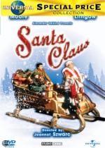 santa_claus-dvd