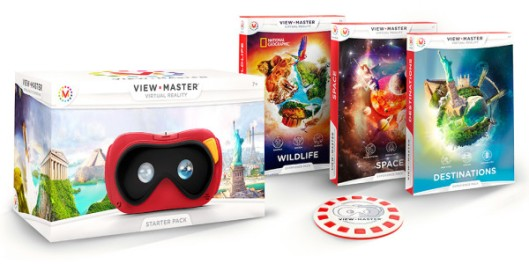 view-master-fi-600x300