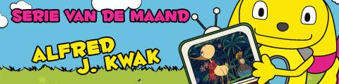 serievdmaand-jan-2016-alfred-jodocus-kwak