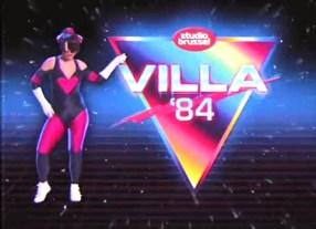 villa84-01
