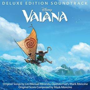 vaiana-soundtrack